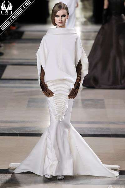 Stephane rolland official website for Haute official
