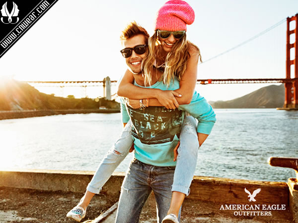 Browse all American Eagle Outfitters locations in US to shop for men's and women's expertly crafted, high quality jeans, T's, shoes and truedfil3gz.gqon: 77 Hot Metal St, Pittsburgh, , PA.